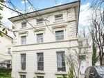 Thumbnail for sale in Marlborough Place, St John's Wood NW8,