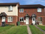 Thumbnail to rent in Farmington Close, Abbeymead, Gloucester