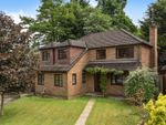 Thumbnail for sale in Benson Road, Crowthorne, Berkshire