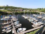 Thumbnail to rent in Bayscape, Cardiff Marina, Watkiss Way, Cardiff