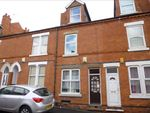 Thumbnail to rent in Exeter Road, Forest Fields, Nottingham