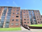 Thumbnail for sale in Lynwood Court, Stoneygate, Leicester