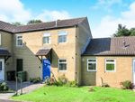 Thumbnail for sale in Charter Way, Wells