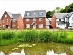 Thumbnail for sale in Ashfield Court, Wrexham