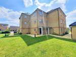 Thumbnail for sale in Laburnum Way, Staines