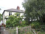 Property history Devonshire Lane, Roundhay, Leeds LS8