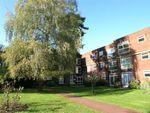 Thumbnail to rent in Queens Court, Ellesmere Road, Weybridge, Surrey
