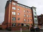 Thumbnail to rent in Springfield Gardens, Glasgow
