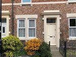 Thumbnail to rent in Fenham Road, Fenham
