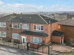 Thumbnail for sale in Selbourne Drive, Dewsbury