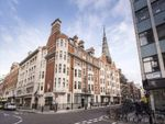 Thumbnail to rent in Margaret Street, London