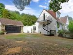 Thumbnail to rent in Pelham Road, Ventnor, Isle Of Wight