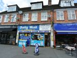 Thumbnail for sale in Burnt Ash Lane, Bromley, London