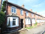 Thumbnail to rent in Margaret Road, Guildford