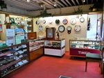 Thumbnail for sale in Jewellers & Pawn Brokers WF9, South Elmsall, West Yorkshire