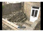 Thumbnail to rent in Harrogate, Harrogate