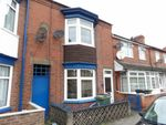 Thumbnail for sale in Wharncliffe Road, Loughborough, Leicestershire