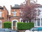 Thumbnail to rent in Ferme Park Road, Crouch End, London