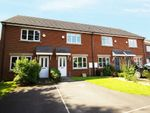 Thumbnail to rent in Orchard View, Linton Colliery, Morpeth, Northumberland