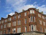 Thumbnail to rent in Clarkston Road, Glasgow