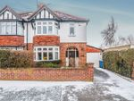Thumbnail for sale in College Rise, Maidenhead