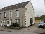 Thumbnail to rent in Dunvant Road, Dunvant, Swansea