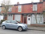 Thumbnail to rent in Ratcliffe Street, Levenshulme, Manchester