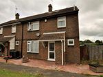 Thumbnail for sale in Orion Way, Willesborough, Ashford