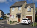 Thumbnail for sale in Sherwood Close, Launton, Bicester