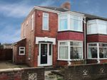 Thumbnail for sale in Ancaster Avenue, Hull, North Humberside
