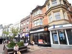 Thumbnail for sale in 81 Old Christchurch Road, Bournemouth