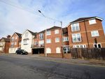 Thumbnail to rent in Bina Court, Rickmansworth Road, Northwood
