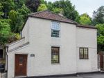 Thumbnail for sale in Coombend, Radstock