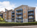 Thumbnail for sale in Trujillo Court, Callao Quay, Sovereign Harbour North, Eastbourne