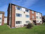 Thumbnail to rent in Lindsay Court, Lytham St. Annes