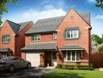"Thumbnail to rent in ""Heathfield"" at Church Road, Webheath, Redditch"