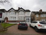 Thumbnail for sale in Longfield Avenue, London