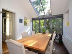 Thumbnail to rent in Essenden Road, South Croydon, Surrey