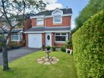 Thumbnail to rent in Collingwood, Clayton Le Moors, Accrington