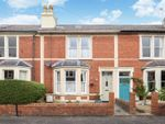 Thumbnail to rent in Falmouth Road, Bishopston, Bristol
