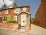 Thumbnail for sale in Drybridge Hill, Woodbridge