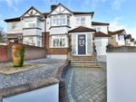 Thumbnail for sale in East Drive, Watford, Hertfordshire