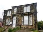 Thumbnail to rent in The Gardens, Farsley