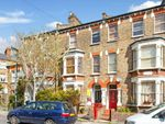 Thumbnail for sale in Monnery Road, Archway