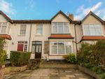 Thumbnail for sale in Normandy Avenue, Barnet