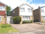 Thumbnail for sale in Cotton Road, Potters Bar