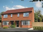 Thumbnail to rent in Samuel Twemlow Avenue, Winterley, Sandbach