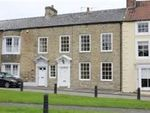 Thumbnail to rent in North Green, Staindrop, County Durham