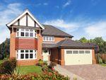 "Thumbnail to rent in ""Henley"" at Chaul End Village, Caddington, Luton"