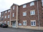 Thumbnail to rent in Bolwell Place, Lowbourne, Melksham, Wiltshire